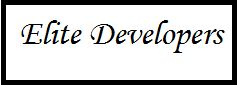 Elite Developers Chandigarh