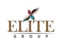 Elite Group Noida
