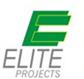 Elite Projects Builders