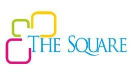 LOGO - Elite The Square