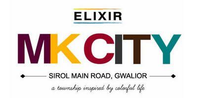 LOGO - Elixir MK City
