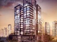 Ellington Properties Ellington DT1 Downtown, Dubai