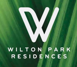 LOGO - Ellington Wilton Park Residences