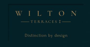 LOGO - Ellington Wilton Terrace 1