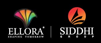 Ellora and Siddhi Group