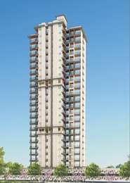 Ellora Group and Buildtech Group Ellora Heights Mira Road East, Mira Road And Beyond