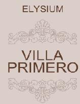 LOGO - Elysium Properties Villa Primero