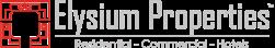 Elysium Properties India Builders
