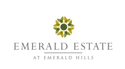 LOGO - Emaar MGF Emerald Estate