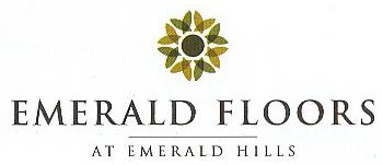 LOGO - Emaar MGF Emerald Floors