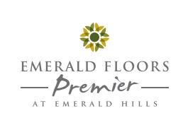 LOGO - Emaar MGF Emerald Floors Premier