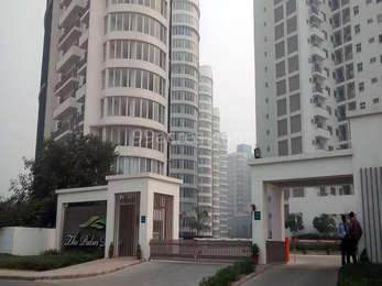 Emaar Mgf Developers Emaar MGF Palm Drive Sector-66 Gurgaon