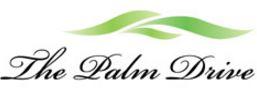 LOGO - Emaar MGF Palm Drive