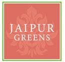 LOGO - Emaar Jaipur Greens