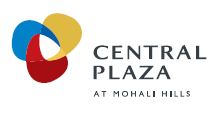 LOGO - Emaar MGF Central Plaza