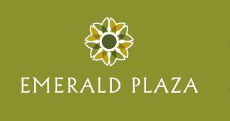 LOGO - Emaar MGF Emerald Plaza