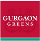 LOGO - Emaar Gurgaon Greens And The Privilege