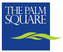 LOGO - Emaar The Palm Square
