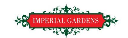 LOGO - Emaar MGF Imperial Gardens