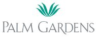 LOGO - Emaar Mgf Palm Gardens