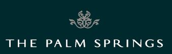 LOGO - Emaar The Palm Springs