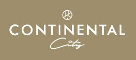 LOGO - Emaar Continental City