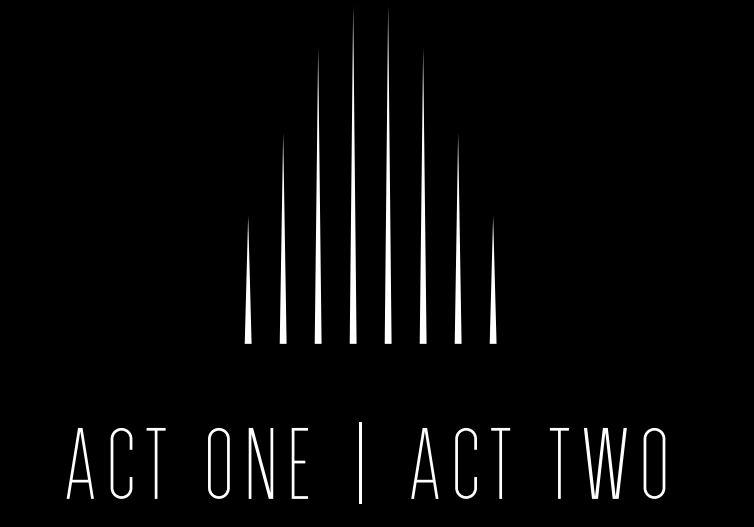 LOGO - Emaar Act One Act Two