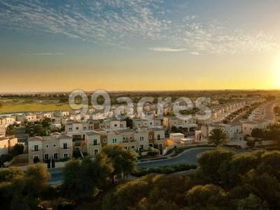 Emaar Properties Emaar Arabian Ranches Arabian Ranches, Dubai
