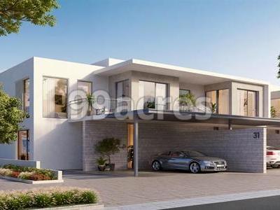 Emaar Properties Emaar Camelia Arabian Ranches 2, Dubai