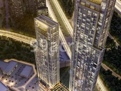 Emaar Properties Emaar Forte Downtown, Dubai