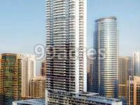 Emaar Properties Emaar Vida Residences Dubai Marina