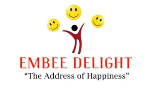 LOGO - Embee Delight