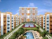 Emerald Home Developers Emerald Heights Sector 88 Faridabad