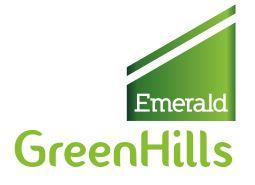 LOGO - Emerald Green Hills Apartments