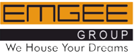 LOGO - Emgee Terraces