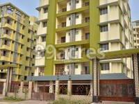 Viswakarma Group of Company Viswakarma Shyam Residency Kestopur, Kolkata North