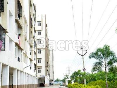 Empire Meadows Builders Empire Meadows Miyapur, Hyderabad