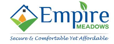 LOGO - Empire Meadows