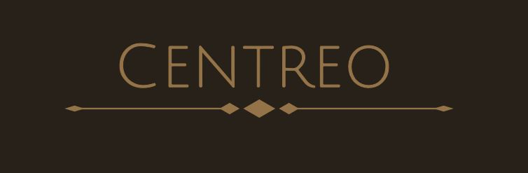 Centreo By Prime One Corp  and Enessen Estates Bangalore South