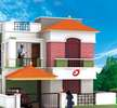 Engineers Pearl Residency in Anaiyur, Madurai