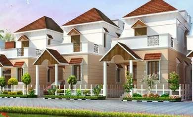 Engineers Estates Builders Engineers Park City Phase II Padappai, Chennai South