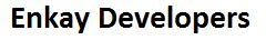 Enkay Developers
