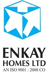 Enkay Homes Builders