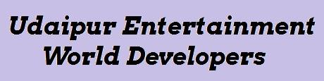 Udaipur Entertainment World Developers