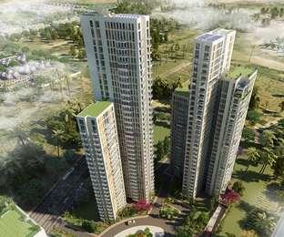 Adel Landmarks Adel Skyville Crest Sector-68 Gurgaon