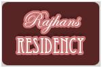 LOGO - Rama Rajhans Residency