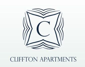 LOGO - Eros Cliffton Apartments