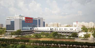 Eros Group Builders Eros City Square Sector-49 Gurgaon