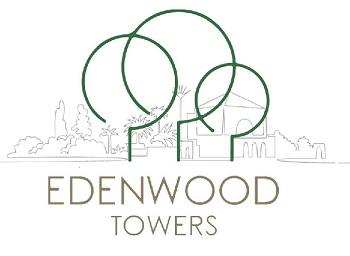 LOGO - Edenwood Towers