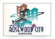 LOGO - Eros Rosewood City